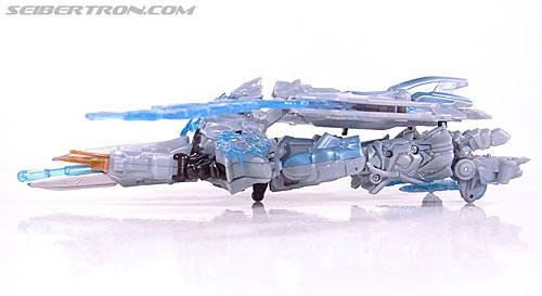 Transformers (2007) Megatron (Image #14 of 151)