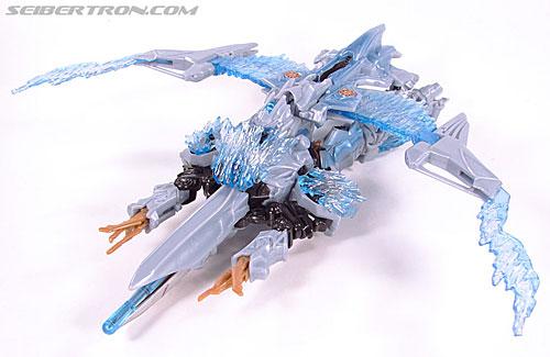 Transformers (2007) Megatron (Image #17 of 151)