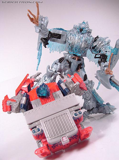 Transformers (2007) Megatron (Image #150 of 151)