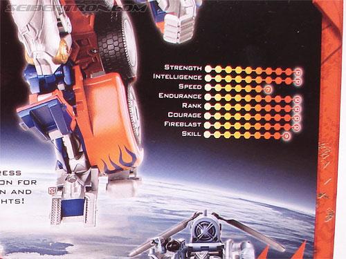 Transformers (2007) Optimus Prime (Convoy) (Image #16 of 256)