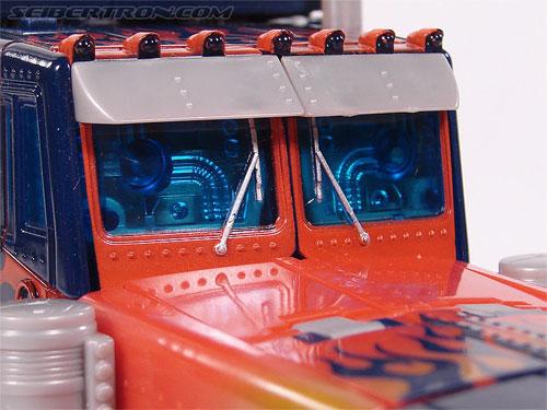 Transformers (2007) Optimus Prime (Convoy) (Image #63 of 256)