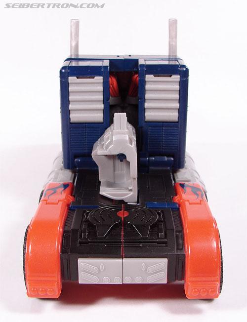 Transformers (2007) Optimus Prime (Convoy) (Image #68 of 256)