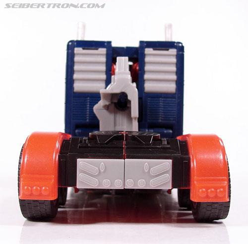 Transformers (2007) Optimus Prime (Convoy) (Image #69 of 256)
