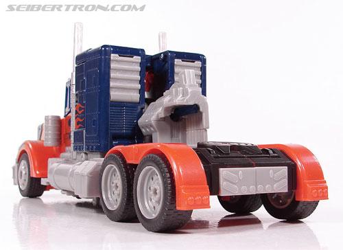 Transformers (2007) Optimus Prime (Convoy) (Image #70 of 256)