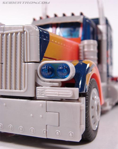 Transformers (2007) Optimus Prime (Convoy) (Image #82 of 256)
