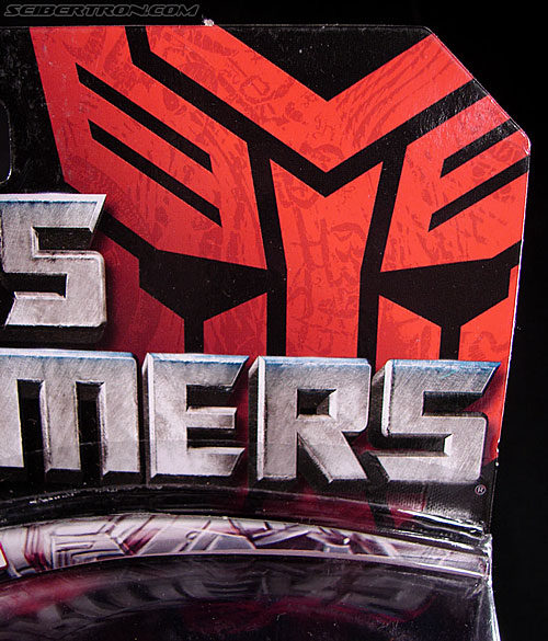 Transformers (2007) Optimus Prime (Protoform) (Image #8 of 154)