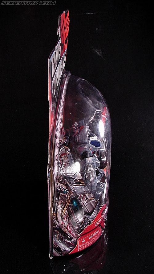 Transformers (2007) Optimus Prime (Protoform) (Image #13 of 154)
