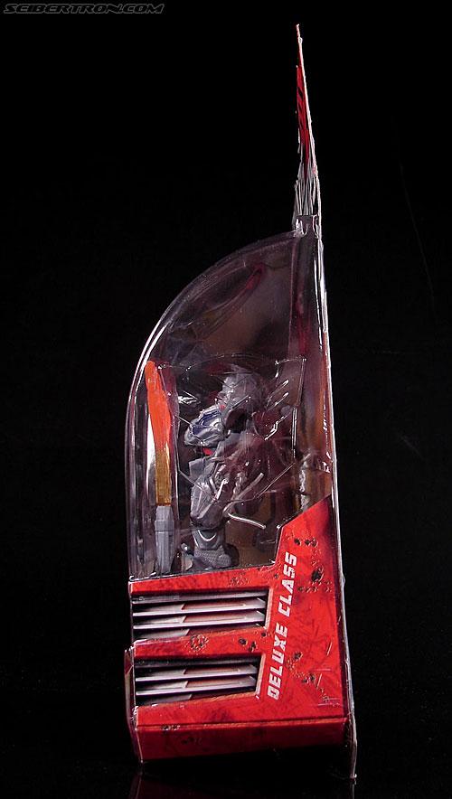 Transformers (2007) Optimus Prime (Protoform) (Image #25 of 154)