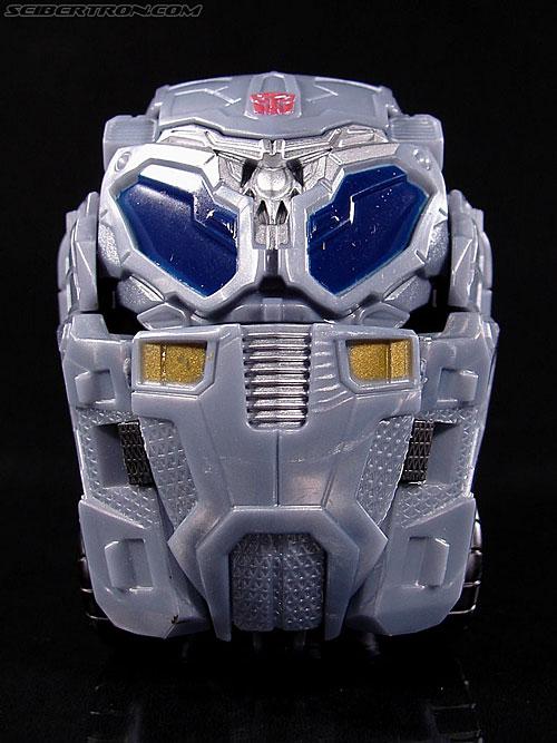 Transformers (2007) Optimus Prime (Protoform) (Image #50 of 154)