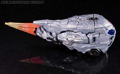 Transformers (2007) Optimus Prime (Protoform) (Image #52 of 154)