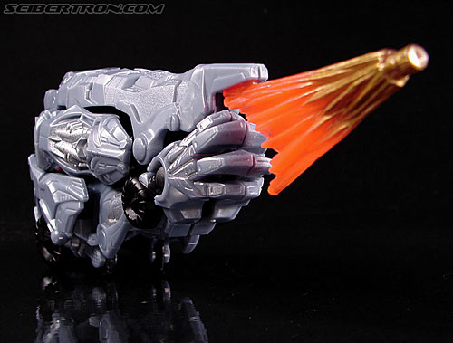 Transformers (2007) Optimus Prime (Protoform) (Image #57 of 154)