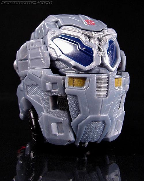 Transformers (2007) Optimus Prime (Protoform) (Image #62 of 154)