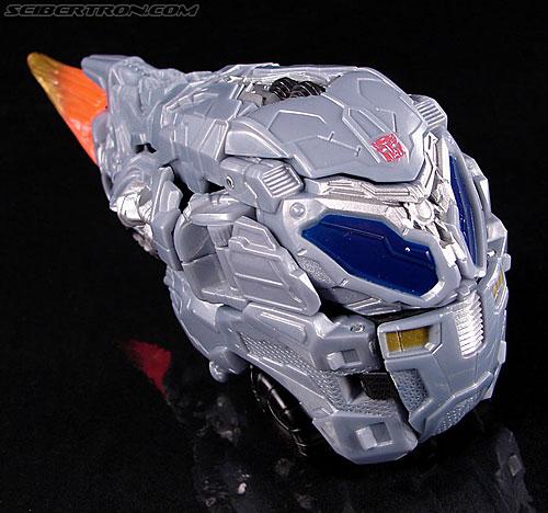 Transformers (2007) Optimus Prime (Protoform) (Image #63 of 154)