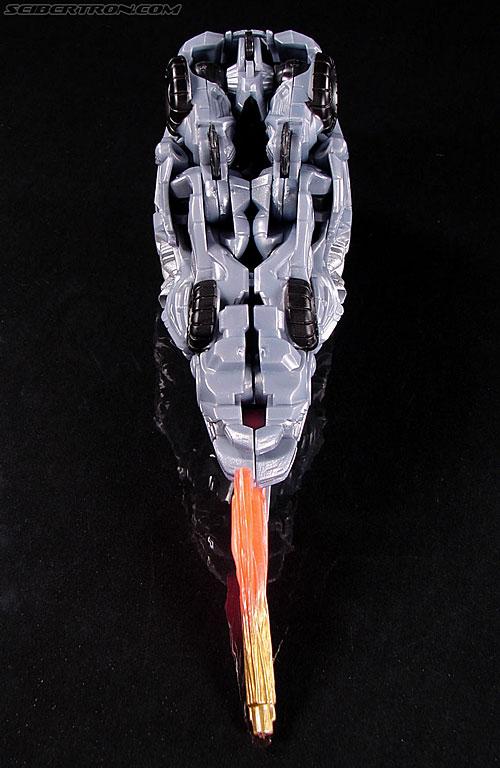 Transformers (2007) Optimus Prime (Protoform) (Image #65 of 154)