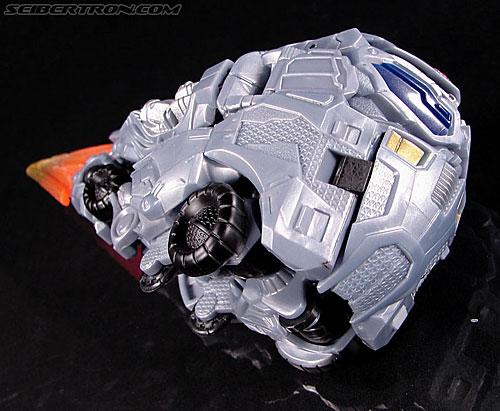 Transformers (2007) Optimus Prime (Protoform) (Image #66 of 154)