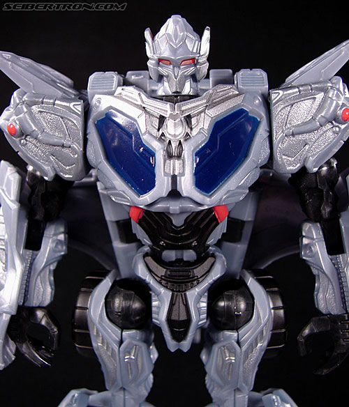 Transformers (2007) Optimus Prime (Protoform) (Image #71 of 154)