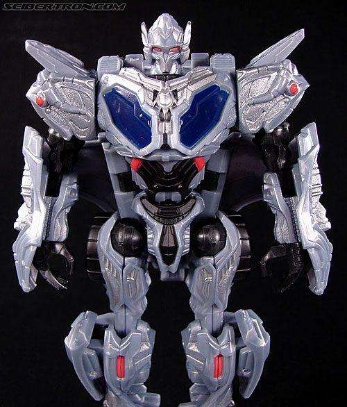 Transformers (2007) Optimus Prime (Protoform) (Image #73 of 154)