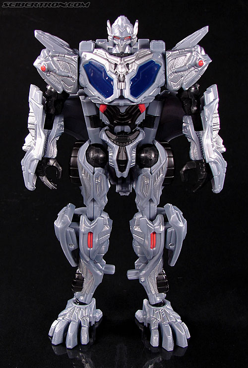 Transformers (2007) Optimus Prime (Protoform) (Image #75 of 154)