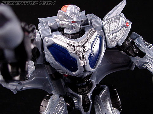 Transformers (2007) Optimus Prime (Protoform) (Image #103 of 154)