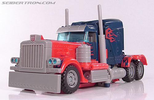 Transformers (2007) Optimus Prime (Image #23 of 209)