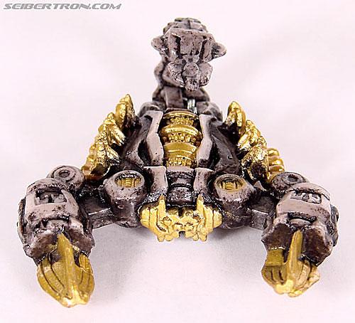 Transformers (2007) Premium Scorponok (Image #12 of 41)