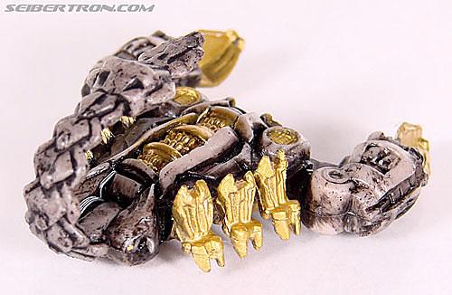 Transformers (2007) Premium Scorponok (Image #16 of 41)