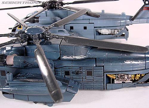 Transformers (2007) Premium Scorponok (Image #31 of 41)