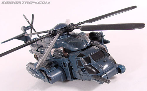 Transformers (2007) Premium Blackout (Image #20 of 177)