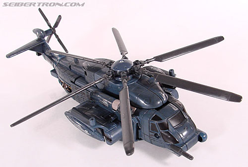 Transformers (2007) Premium Blackout (Image #21 of 177)