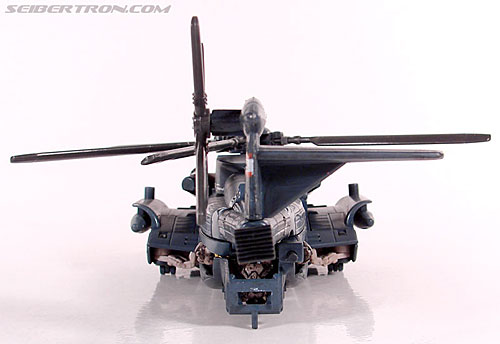 Transformers (2007) Premium Blackout (Image #25 of 177)