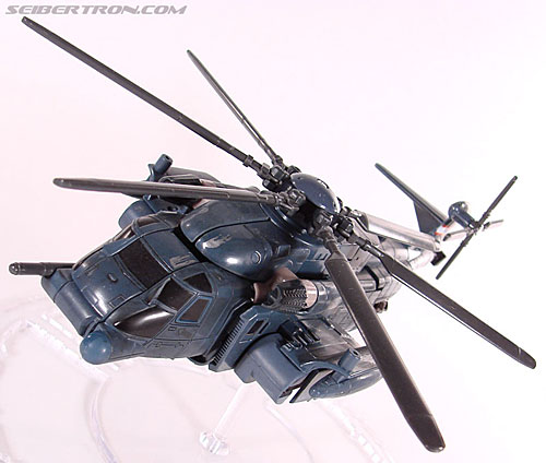 Transformers (2007) Premium Blackout (Image #33 of 177)