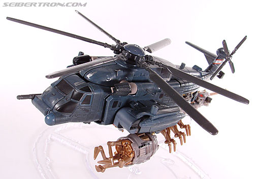 Transformers (2007) Premium Blackout (Image #36 of 177)