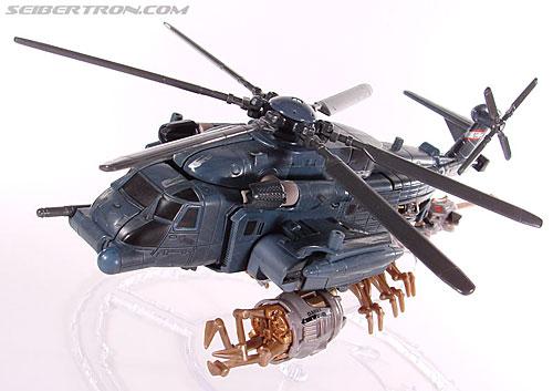 Transformers (2007) Premium Blackout (Image #36 of 177)