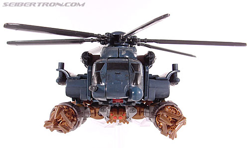 Transformers (2007) Premium Blackout (Image #38 of 177)