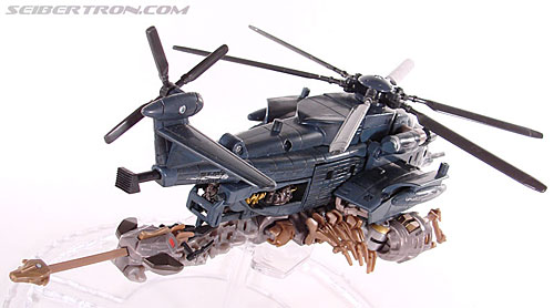 Transformers (2007) Premium Blackout (Image #42 of 177)