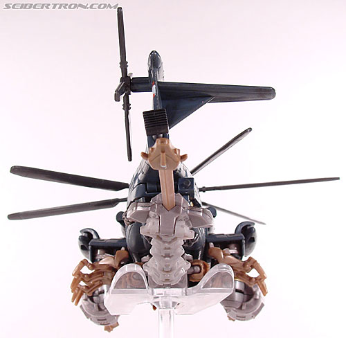 Transformers (2007) Premium Blackout (Image #44 of 177)