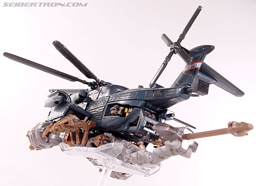 Transformers (2007) Premium Blackout (Image #45 of 177)