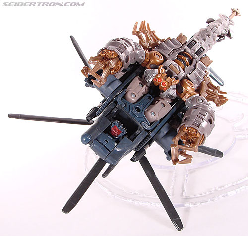 Transformers (2007) Premium Blackout (Image #52 of 177)