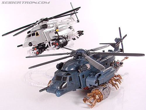 Transformers (2007) Premium Blackout (Image #55 of 177)