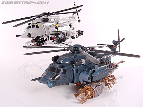 Transformers (2007) Premium Blackout (Image #56 of 177)