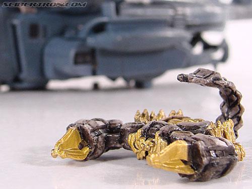 Transformers (2007) Premium Blackout (Image #59 of 177)