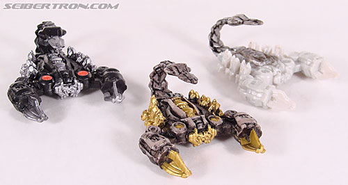 Transformers (2007) Premium Blackout (Image #73 of 177)