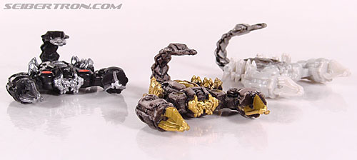 Transformers (2007) Premium Blackout (Image #74 of 177)