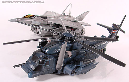 Transformers (2007) Premium Blackout (Image #82 of 177)