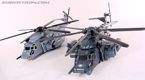 Transformers (2007) Premium Blackout (Image #91 of 177)
