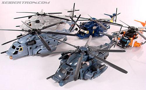 Transformers (2007) Premium Blackout (Image #98 of 177)