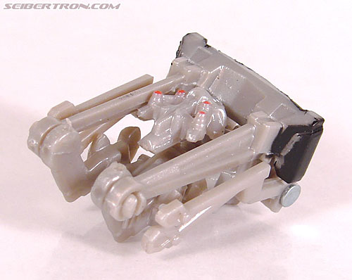 Transformers (2007) Premium Frenzy (Image #3 of 33)