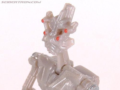 Transformers (2007) Premium Frenzy (Image #17 of 33)
