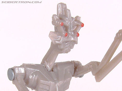 Transformers (2007) Premium Frenzy (Image #21 of 33)