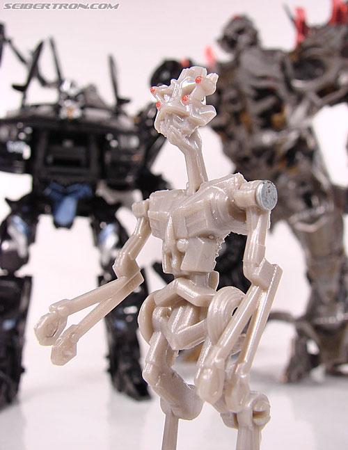 Transformers (2007) Premium Frenzy (Image #28 of 33)